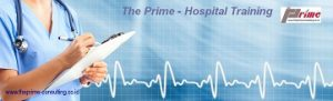 the-prime-hospital-training-resize